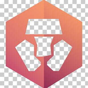 Cryptocurrency Exchange Ethereum Bittrex Bitcoin PNG
