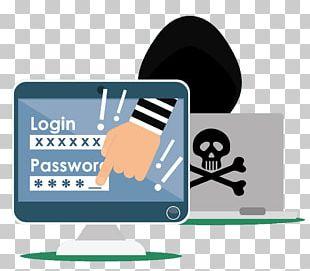 Security Hacker Computer Virus Computer Security PNG