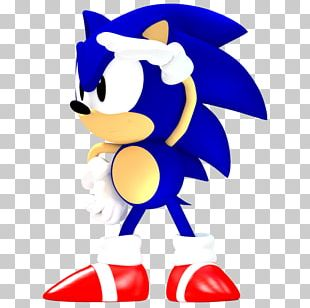 Sonic Mania Sonic Classic Collection Knuckles The Echidna Sonic The Hedgehog Art PNG