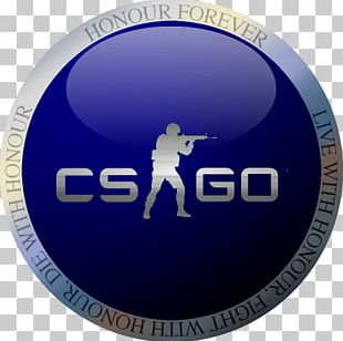 Counter-Strike: Global Offensive Dota 2 Dust II Astralis Intel Extreme Masters PNG