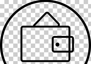 Postage Stamps Postage Paid Mail Computer Icons PNG