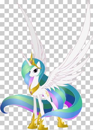 Rarity Twilight Sparkle Princess Luna Pinkie Pie Princess Celestia PNG