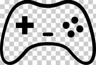 Raspberry Pi 3 Retrogaming Video Game Consoles Emulator PNG