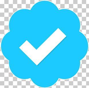 Social Media Check Mark Symbol Computer Icons User PNG
