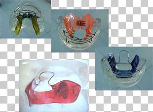 Dentist Plastic Surgeon PNG