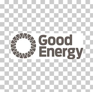 Good Energy Group Renewable Energy Electricity PNG