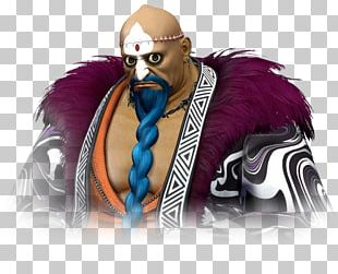 The King Of Fighters XIV The King Of Fighters '97 The King Of Fighters '94 The King Of Fighters '98 Psycho Soldier PNG