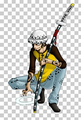 Trafalgar D. Water Law Monkey D. Luffy Roronoa Zoro One Piece: Pirate Warriors 3 Vinsmoke Sanji PNG