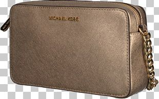 Handbag Coin Purse Wallet Leather PNG