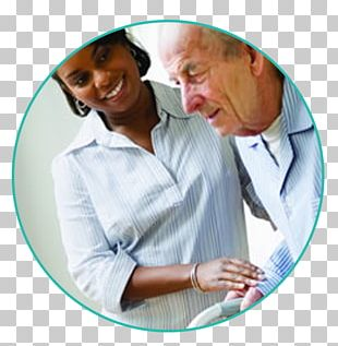 Home Care Service Health Care Hospital GrandCare Home Health Services PNG