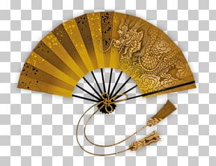 Japanese Traditional Dance Japanese Traditional Dance Hand Fan PNG