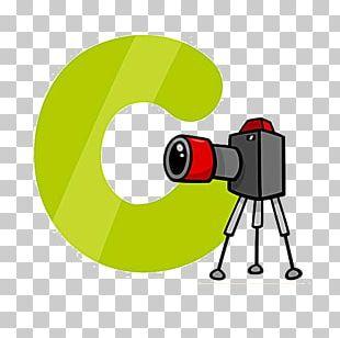 Photography Drawing Camera PNG