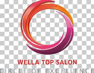Wella Cosmetologist Beauty Parlour Hairstyle PNG