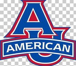 American University American Eagles Men's Basketball Howard University Boston University PNG