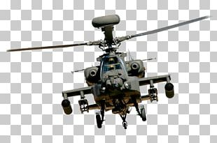 Boeing AH-64 Apache AgustaWestland Apache Attack Helicopter Eurocopter Tiger PNG