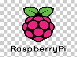Raspberry Pi Foundation Raspberry Pi 3 Raspbian The MagPi PNG