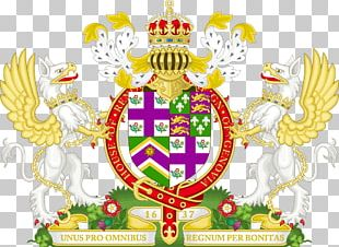 Royal Coat Of Arms Of The United Kingdom House Of Windsor Monarchy Of The United Kingdom PNG