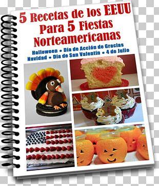 Vegetarian Cuisine Pecan Pie Cuisine Of The United States Tart Cheesecake PNG