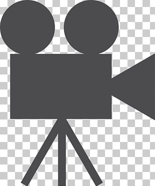 Video Cameras Professional Video Camera PNG