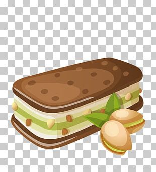 Ice Cream Food PNG