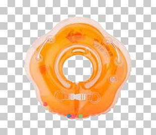 Infant Swim Ring Lifebuoy Swimming Child PNG