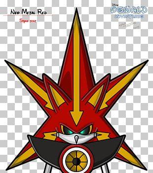 Metal Sonic Shadow The Hedgehog Sonic Colors Sonic The Hedgehog 3 Sonic & Knuckles PNG