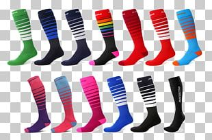 Sock T-shirt Gaiters Clothing Accessories Tights PNG