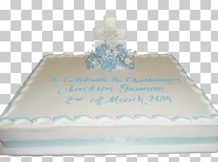 Buttercream Torte Cake Decorating Wedding Ceremony Supply PNG