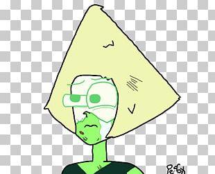 Character Cartoon Fiction PNG