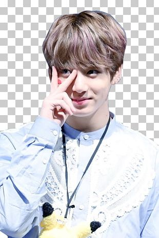 Jungkook BTS Wings K-pop RUN PNG