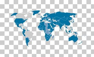 World Map Sudan The World Factbook PNG
