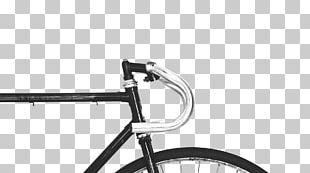 Bicycle Frames Bicycle Wheels Bicycle Handlebars Bicycle Saddles Bicycle Forks PNG