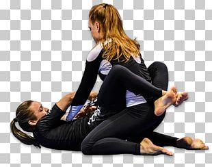 Brazilian Jiu-jitsu Gi Submission Wrestling Grappling Jujutsu PNG