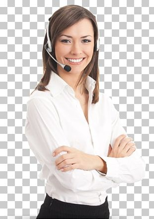 Call Centre Customer Service Callcenteragent Stock Photography Technical Support PNG