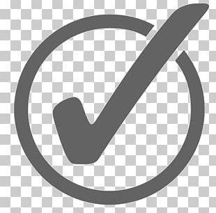 Check Mark Open Computer Icons Symbol PNG