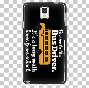 IPhone 4S IPhone 6 BTS Mobile Phone Accessories K-pop PNG