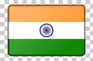 Flag Of India National Flag PNG
