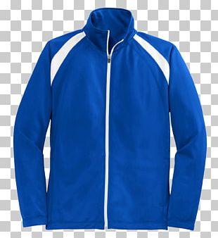 Hoodie Jacket PNG