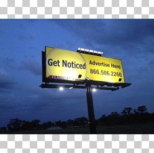 LED Display Light-emitting Diode Lighting Billboard LED Lamp PNG