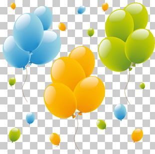 Toy Balloon Portable Network Graphics GIF PNG