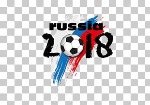 2018 World Cup 2014 FIFA World Cup Final Argentina National Football Team Spain National Football Team PNG