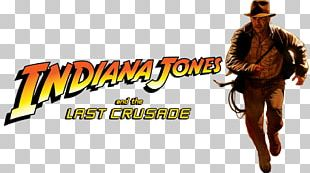 Indiana Jones And The Last Crusade: The Graphic Adventure Lucasfilm Adventure Film PNG