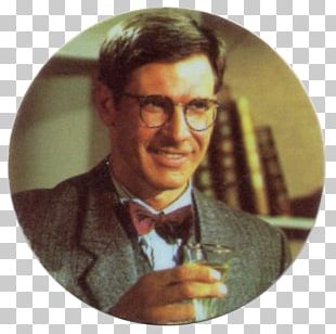 Indiana Jones And The Temple Of Doom Harrison Ford Bow Tie Film PNG