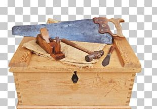 Tool Boxes Move It Marketing Woodworking Carpenter PNG