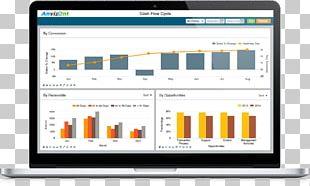 Business Computer Software Computer Program Enterprise Resource Planning SugarCRM PNG