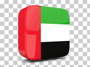 Flag Of The United Arab Emirates Computer Icons PNG