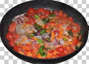 Italian Cuisine Vegetarian Cuisine Recipe Gravy Torte PNG