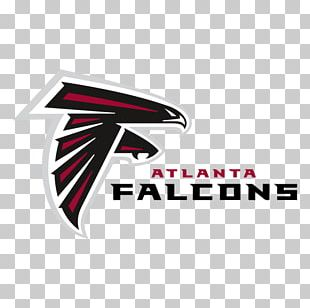 Atlanta Falcons Super Bowl XXXIII 2011 NFL Season New England Patriots Logo PNG