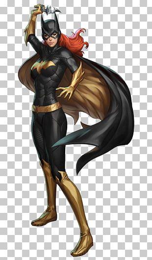 Batgirl Barbara Gordon Batman Batwoman Robin PNG