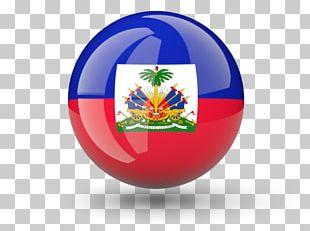 Flag Of Haiti Translation Haitian Creole Spanish PNG